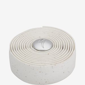 Specialized Styrlinda S-Wrap Cork Vit