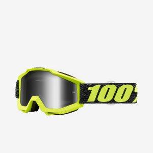 Crossglasögon 100% Accuri Tresse