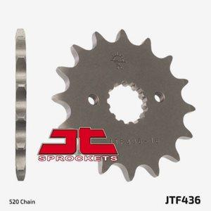 Framdrev JT 436-14