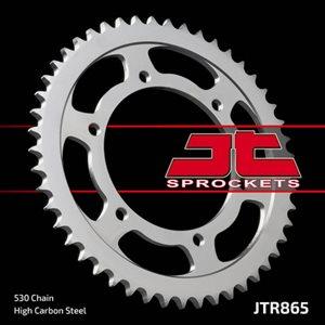 Bakdrev JT 865.46 Yamaha FZR600