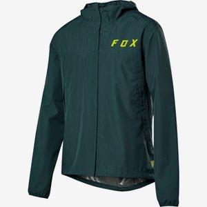 Fox Cykeljacka Ranger 2.5L Water Jacket