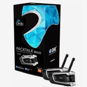 Scala Packtalk Cardo Dubbelpack