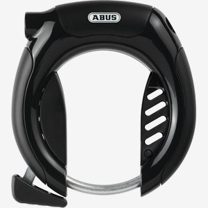 Abus Ramlås Shield 5850