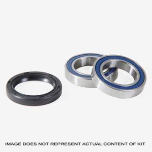 Bakhjulslager sats ProX YZ125/250 99-17, 250F/450F 01-08