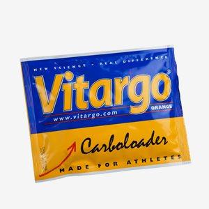 Vitargo Sportdryck Carboloader