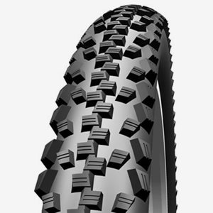 Schwalbe Cykeldäck Black Jack 20x1.90 47-406