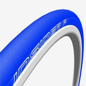 Trainerdäck Schwalbe Insider Roller 35-559 (26x1.35) vikbart blå