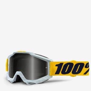 Crossglasögon 100% Accuri