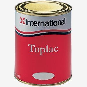 Lackfärg international Toplac