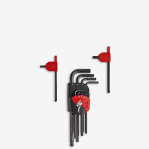 Specialized Nyckelsats Mechanic's Wrench Set