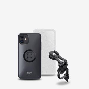 SP Connect Telefonhållare Iphone 11/XR Bundle