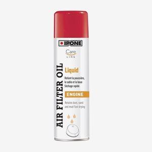 Luftfilterspray Ipone 500ml