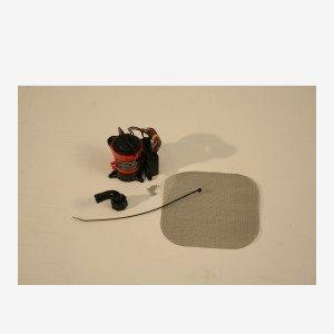 Elektrisk Länspump Buster