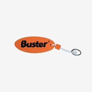 Nyckelring Buster