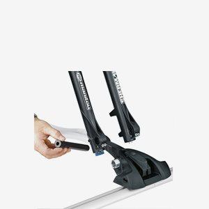 Thule Adapter 15mm axel, passar 561