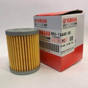 Oljefilter Yamaha Original