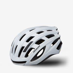 Specialized Cykelhjälm Propero 3 Mips ANGi