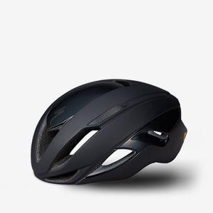 Cykelhjälm Specialized S-Works Evade II MIPS ANGi Black