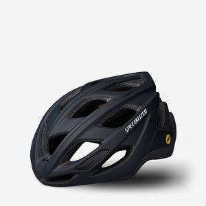 Specialized Cykelhjälm Chamonix Mips Svart