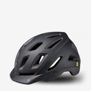 Specialized Cykelhjälm Ambush Comp e-Bike Mips ANGi