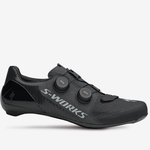 Specialized Cykelskor S-Works 7 Svart