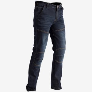 Kevlarjeans BOLT Adventure Stretch