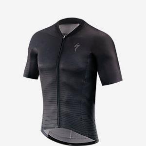 Specialized Cykeltröja SL Race Jersey