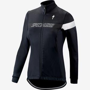 Specialized Cykeljacka Element Roubaix Sport Dam