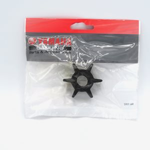 Impeller Yamaha 2hk