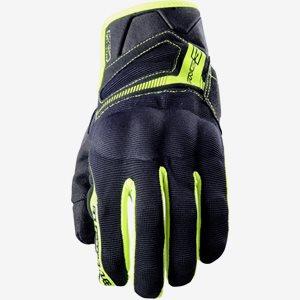 Handske Five RS3