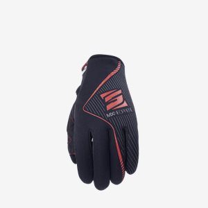 Crosshandske Five Enduro Neoprene