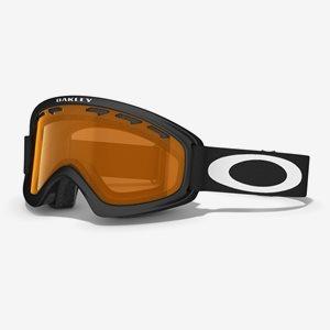 Snöskoterglasögon Oakley O2 Snow Junior