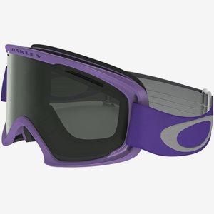 Snöskoterglasögon Oakley O2 XM
