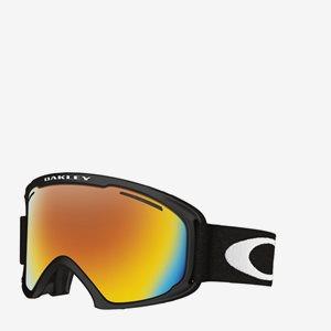 Snöskoterglasögon Oakley O-Frame 2.0 XL