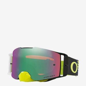 Crossglasögon Oakley Front Line MX