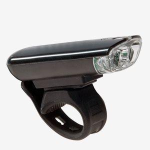 Cavo Framlampa LED