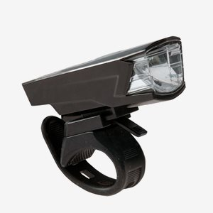 Framlampa Cavo LED USB
