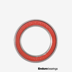 Enduro Bearings Kullager 6802 LLU MAX – EB8028