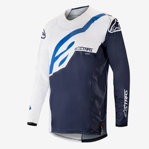 Crosströja Alpinestars Techstar