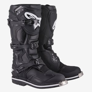 Crosstövlar Alpinestars Tech 1