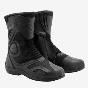 Stövlar Alpinestars Air Plus Gore-Tex