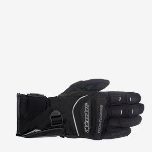 Handskar Aplinestars WR-V 2 Gore-Tex