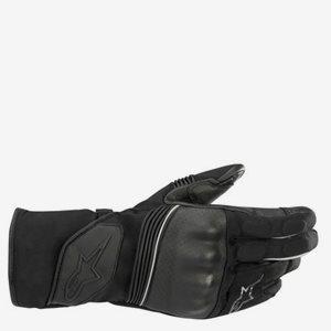 Handskar Alpinestars Valparaiso v2 Drystar
