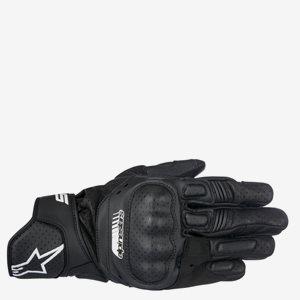 Handskar Alpinestars SP5