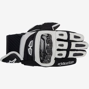 Handskar Alpinestars GP-Air