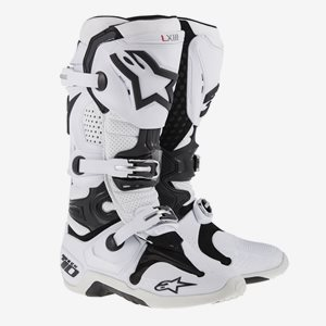 Crosstövlar Alpinestars Tech 7