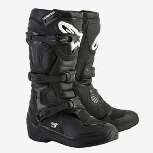 Crosstövlar Alpinestars Tech 3