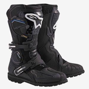 Stövlar Alpinestars Toucan Gore-Tex