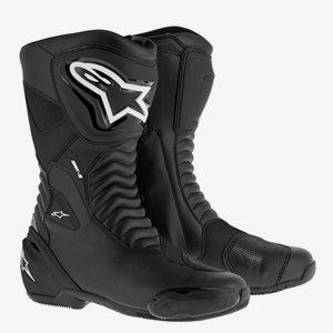 Stövlar Alpinestars SMX-S
