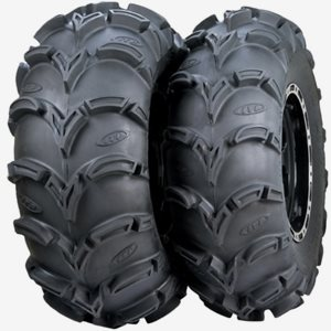 ITP Mud Lite XL 27x10.00-12